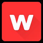wiweb.ru icon