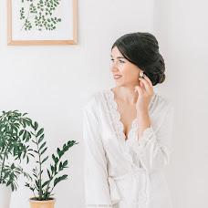 Wedding photographer Svetlana Butakova (SvetlanaButakova). Photo of 27.07.2017