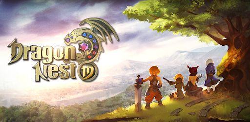 Dragon Nest M - Apps on Google Play