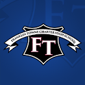 Franklin Towne Charter HS icon