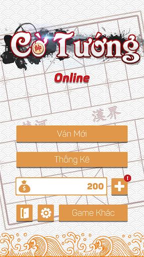 Co Tuong Online - Cu1edd Tu01b0u1edbng Online - Xiangqi Online  screenshots EasyGameCheats.pro 1