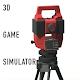 Total Station Simulator (game)