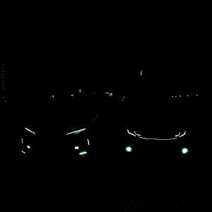 ステップワゴンスパーダ RP3 RP3のカスタム事例画像 おやっさんさんの2018年04月27日23:54の投稿