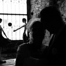Wedding photographer Davide Bartolai (wwwdavidebarto). Photo of 20.10.2014