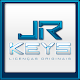JR KEYS INFORMATICA for PC-Windows 7,8,10 and Mac