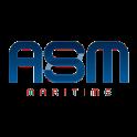 Seafarer Portal (ASM) icon