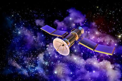 satellite director _ satellite finder _dishpointer - náhled
