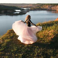 Wedding photographer Andrey Pavlov (pavlov). Photo of 23.05.2018