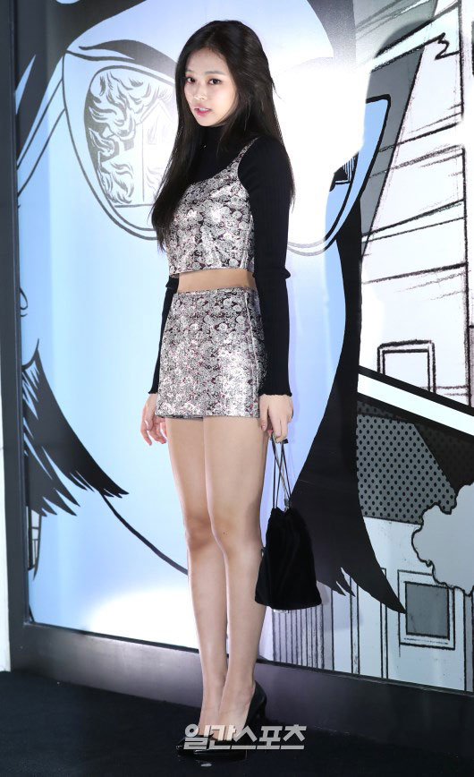 jennie event 9