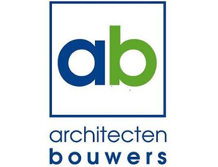Wat is architecten-bouwers?