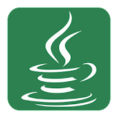 Learn Java Offline - Tutorial & Programming
