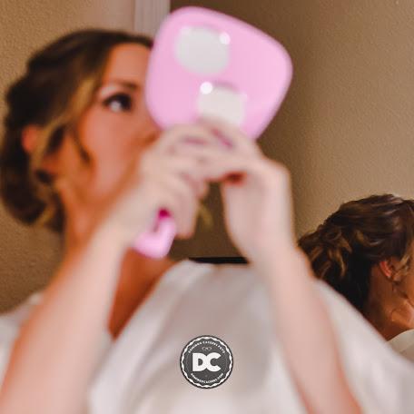 Wedding photographer Domingo Cáceres (domingocaceres). Photo of 14.09.2016