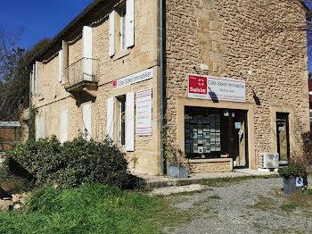 locaux professionels à Vers-Pont-du-Gard (30)