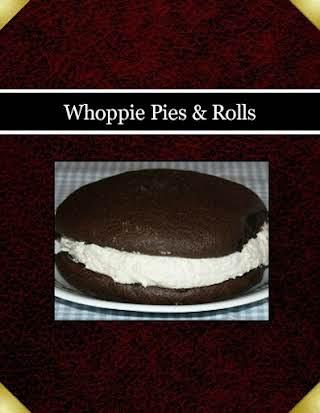 Whoppie Pies & Rolls