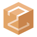 Zion – Social Key Recovery icon