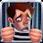 Break the Prison logo