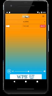 Foxie 105 FM - WFXE - náhled