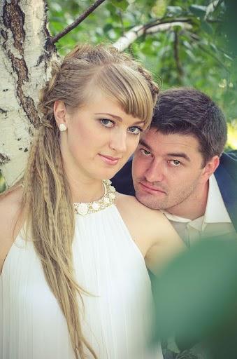 Wedding photographer Anatoliy Yakovlev (yakovlevphoto). Photo of 28.09.2013