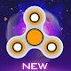 Fidget Spinner - Miracle Spinner 2018 (game)