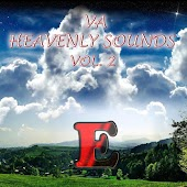 Heavenly Sounds, Vol. 2