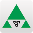 L'Alliance mobile services icon