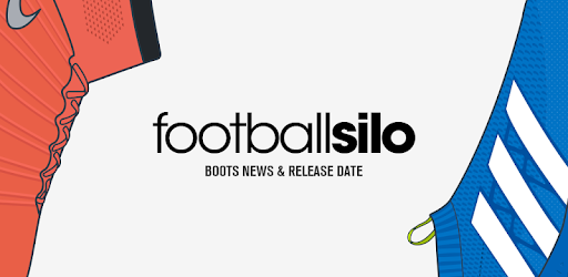ae57114ad5b16 Football Silo - Boots News - التطبيقات على Google Play