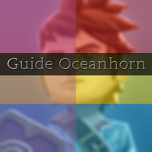 Free Tips for Oceanhorn Cheats