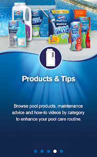 Clorox Pool Android Apps On Google Play