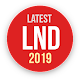 Download LND Test 2019 V8 For PC Windows and Mac