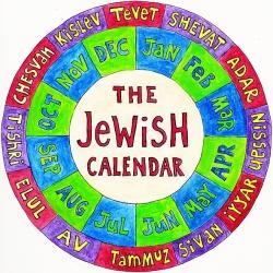 http://missionsresourcenetwork.files.wordpress.com/2012/08/jewish-calendar1.jpg
