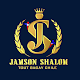 Shalom Recharge APK
