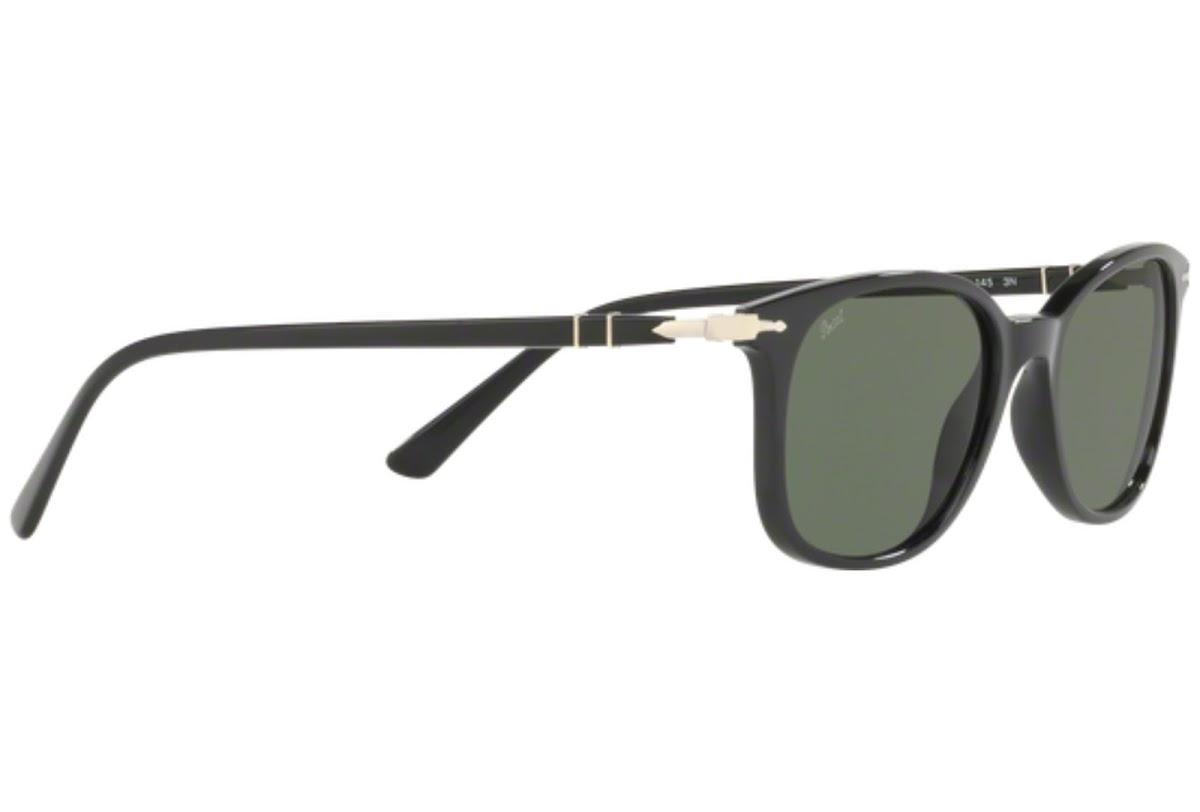 15648c6f43613 Buy PERSOL 3183S 5219 104131 Sunglasses