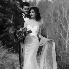 Wedding photographer Darya Stepanova (DariaS). Photo of 20.05.2015