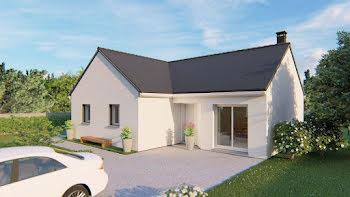 maison à Le Bosc-Roger-en-Roumois (27)