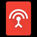 NMEA Bluetooth Access icon