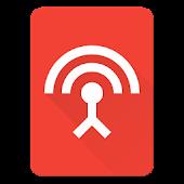 NMEA Bluetooth Access