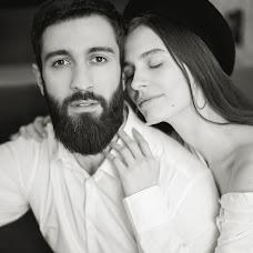 Wedding photographer Viktoriya Besedina (besedinkaVI). Photo of 14.04.2018