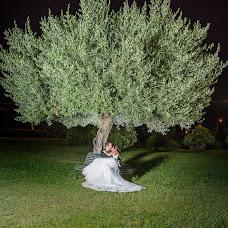 Wedding photographer Alessandro Genovese (AlessandroGenov). Photo of 13.09.2016