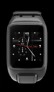Watch Style- screenshot thumbnail