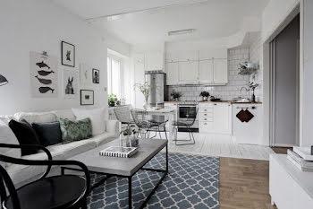 appartement à Molsheim (67)
