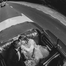 Wedding photographer Lupascu Alexandru (lupascuphoto). Photo of 14.12.2016