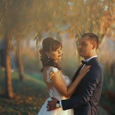 Wedding photographer Alexandru Vîlceanu (alexandruvilcea). Photo of 18.11.2017