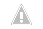 Make your own bouquet workshops