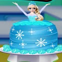 Icing On The Cake Dress icon