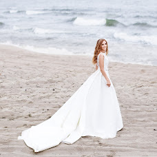 Wedding photographer Elena Utivaleeva (utivaleeva). Photo of 01.11.2016