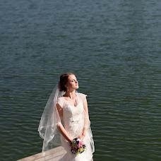 Wedding photographer Sergey Cherepanov (CKuT). Photo of 25.09.2015