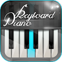 Beste Keyboard Piano icon