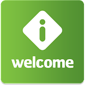 iWelcome Authenticator