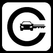 Car Chabi - Rack Pro