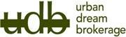 UDB logo.jpg